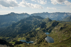 web_pyrenees_07092014_ds27399_srgb