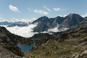 web_pyrenees_27082014_ds26820_srgb