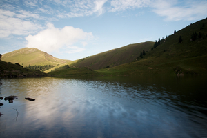 web_pyrenees_24082014_ds26696_srgb