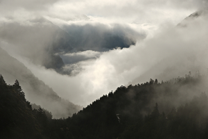 web_pyrenees_27082014_ds26806_srgb