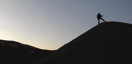 Islande 2011 (© M. Carriere).